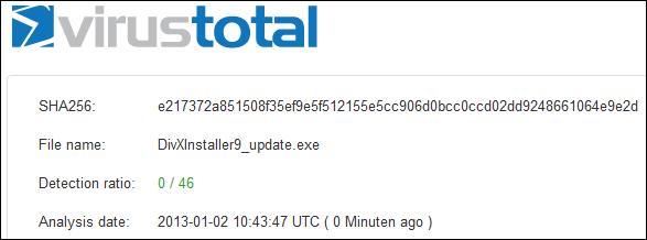 DivXInstaller9_update.exe