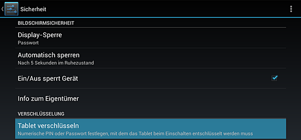 android_tablet_verschluesseln_01
