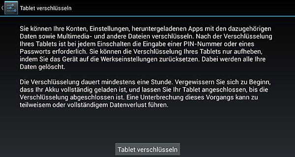 android_tablet_verschluesseln_03