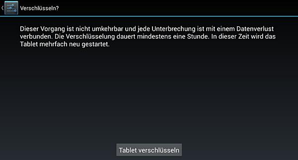 android_tablet_verschluesseln_05