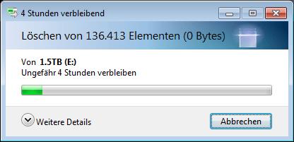 0_byte_loeschen_in_4_stunden