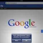 f-secure_safe-browser_1google