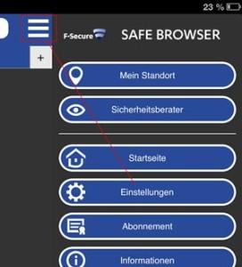 f-secure_safe-browser_2menu