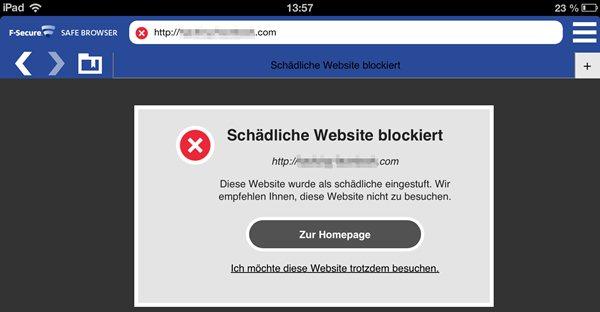 f-secure_safe-browser_4blocked