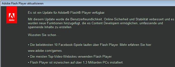 flash_verzweifelt