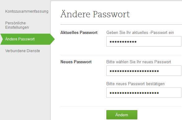 evernote_passwort_aendern_2