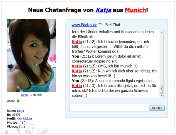 sex chat sites sexfim