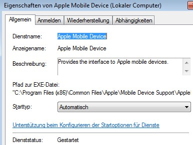 itunes_kein_geraet_apple_mobile_device_dienst
