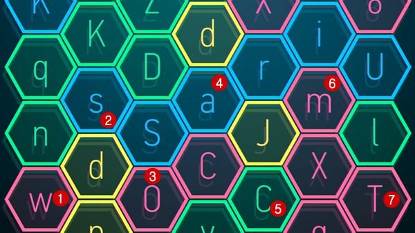 Memonizer Passwort-App