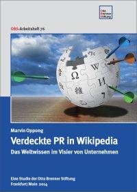 verdeckte_pr_in_wikipedia
