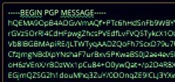 encrypt.to