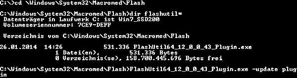 flashutil-pugin-exe-update-plugin