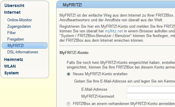 My!Fritz: Nö.