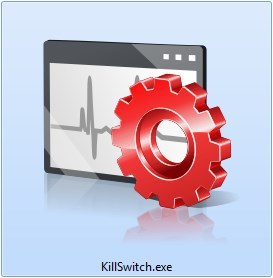KillSwitch.exe