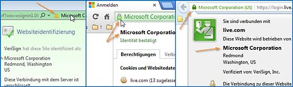 outlook_com_passwort_aendern_01_anmelden