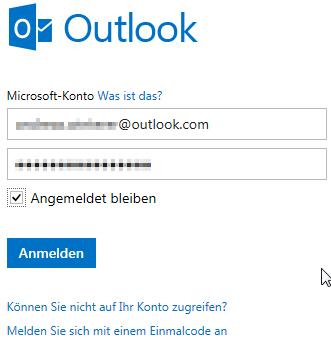 outlook_com_passwort_aendern_02_anmelden