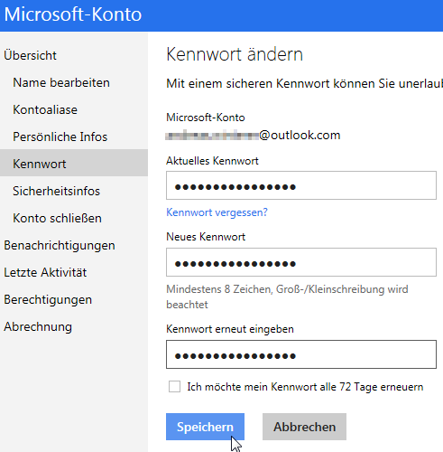 outlook_com_passwort_aendern_04_passwort-aendern