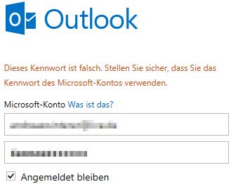 outlook_com_passwort_gehackt_01argh