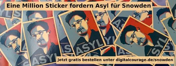 asyl_snowden600