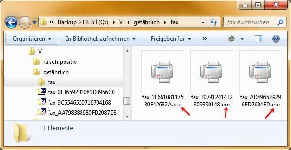 anhang-zip-virus-fax-datei-exe