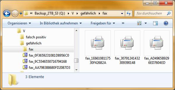 anhang-zip-virus-fax-datei