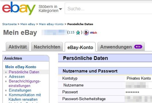 ebay_passwort_2_persoenlichedaten_passwort