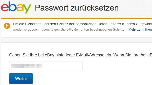 ebay_passwort_3_emailadresse