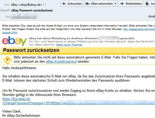 ebay_passwort_4_passwortzureuecksetzen