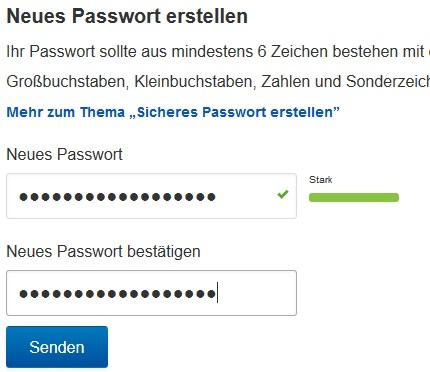 ebay_passwort_5_passwort_aendern_wie-geht-das
