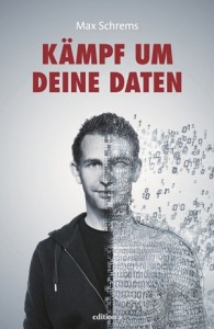 kaempfumdeinedaten_cover