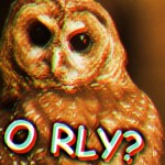 o-rly__publicdomain_autor(spui)
