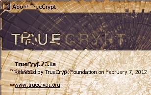 truecrypt71a_splattered_small