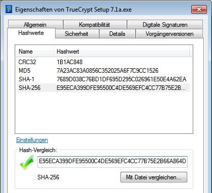 truecrypt71ahash