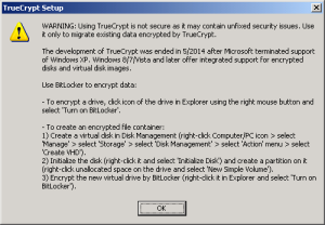 truecrypt72nagscreen