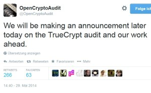 truecrypt_audit_tweet