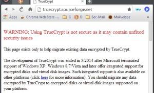 truecrypt_unsicher