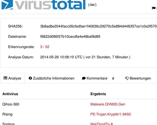 virustotal-fax-virus-1