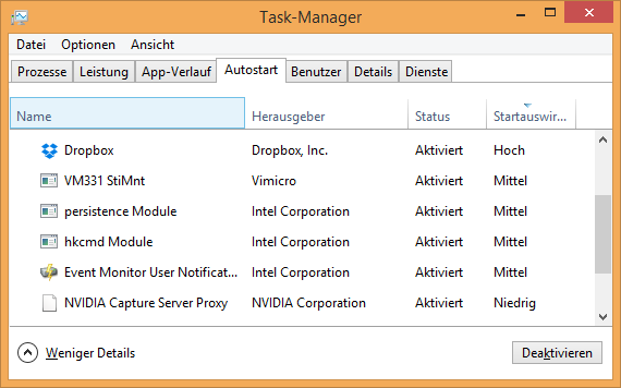 _windows-8-1-task-manager-autostart