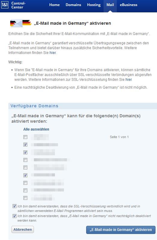 1und1-email-made-in-germany-aktivieren