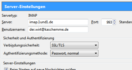 1und1-email-made-in-germany-imap