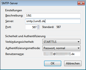 1und1-email-made-in-germany-smtp
