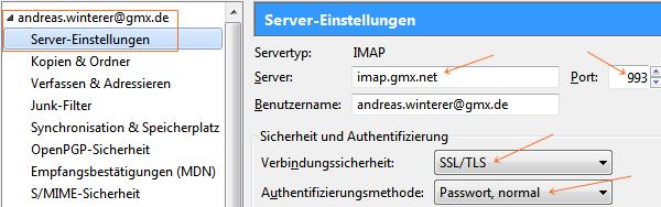 gmx-mail-konto-ssl-imap-thunderbird