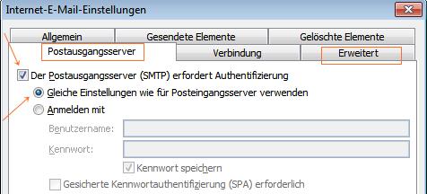 gmx-mail-konto-ssl-outlook-2010-postausgang