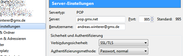 gmx-mail-konto-ssl-pop3-thunderbird