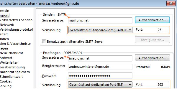 gmx-mail-konto-ssl-thebat-imap