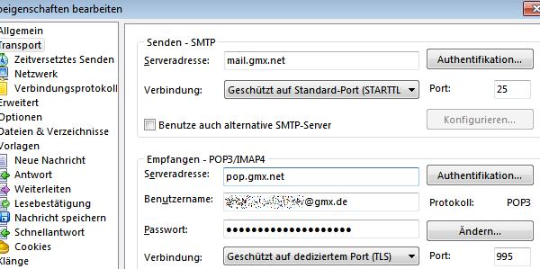 gmx-mail-konto-ssl-thebat