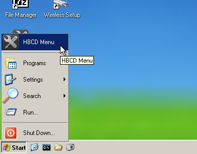 hirens-boot-hbcd-menu