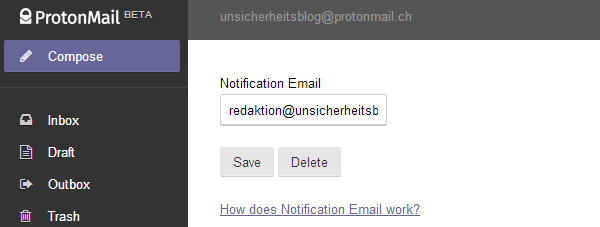 protonmail-ch_7_notification-mail