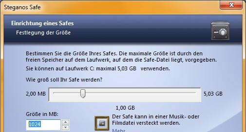 steganos_safe_14_c_safe-groesse