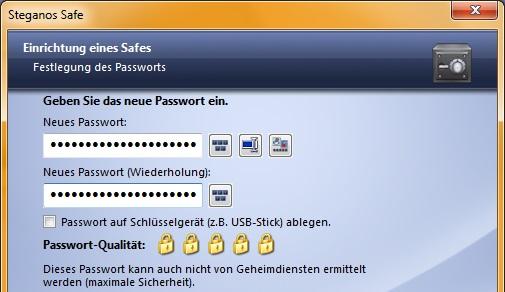 steganos_safe_14_d_safe-passwort